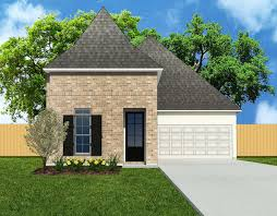 14451 coursey cove ave home builders baton rouge la