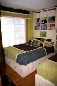 Full Size Storage Bed Frame Ana White Full Size Storage Beds Extra Tall Diy Projects