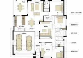 great house plans 1000 sq ft floor plans unique great house plans with 1000 sq ft