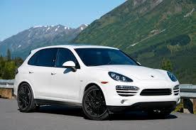 Porsche Cayenne Lumma - porsche cayenne diesel