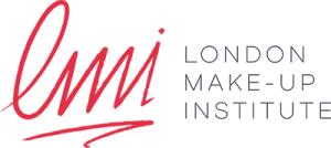 london makeup school makeup qualifications certificate london makeup school