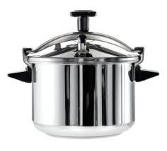 cuisine à la cocotte minute cocotte minute seb 6 litres test et avis le meilleur avis