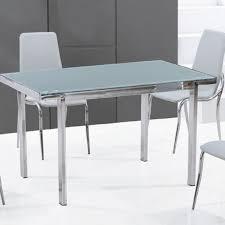 table de cuisine moderne en verre table de cuisine moderne en verre table en verre pour se