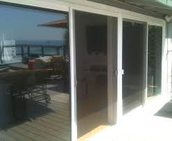 Cost Install Sliding Patio Door Swag Brown Security Door Tags Double Door Security Sliding Glass