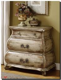Distressed White Bedroom Furniture by Distressed White Pine Bedroom Furniture Advice For Your Home