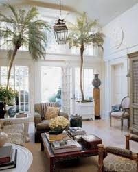 Plantation Style Home Decor Www Eyefordesignlfd Blogspot Com Tropical British Colonial