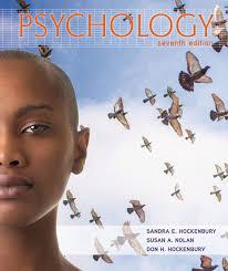 psychology 9781464108808 macmillan learning