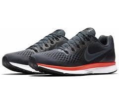Nike Pegasus nike air zoom pegasus 34 s running shoes blue buy it at