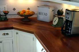 kitchen countertop ideas u2013 fitbooster me