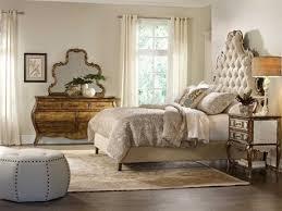 Platform Bedroom Furniture Sets Bedroom Sets Bedroom Furniture Sets For Sale Luxedecor