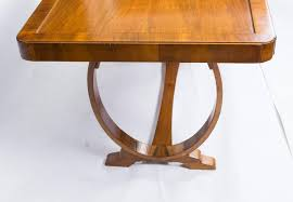 dining tables round antique dining table how to identify antique