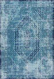Overdyed Area Rugs by Seasonedsw02 Elaborate Floral Garden Hexagons Rug Living Rooms
