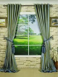 Sale Ready Made Curtains Embroidered Dupioni Silk Curtains Online Custom Made 96 Inch