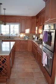 Kitchen Cabinets Newfoundland 10 Best Custom Cabinets Images On Pinterest Custom Cabinets