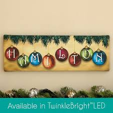 christmas personalized 2018 personalized christmas gifts personal creations