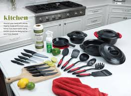 Kitchen Products by Mercola Product Guide Anniversary Edition