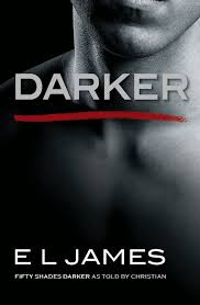 shades of gray e l james is writing another fifty shades of grey book from
