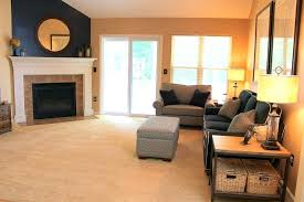 rustic decorating ideas for living rooms nautical living room decorations beach theme inspirational rustic