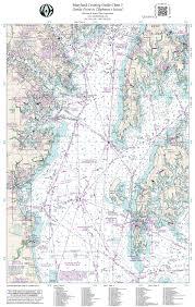 Nautical Maps Nautical Charts For Your Mobile Device Williams U0026 Heintz