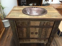 home decor stores in tampa fl south tampa custom furniture shop