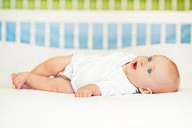 Moving Baby To Crib by When Should A Baby Be Moved From A Bassinet To A Crib
