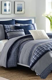 Bed Bath And Beyond Furniture Nautica Duvet Cover Bed Bath And Beyond Quilt Eurofest Co