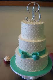 best 25 tiffany blue cakes ideas on pinterest aqua cake