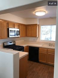 kitchen cabinet color honey how to paint honey oak kitchen cabinets collectively casey