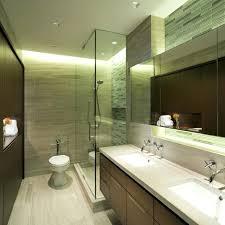 small master bathroom designs master bathroom remodel ideas master bathroom remodel cost master