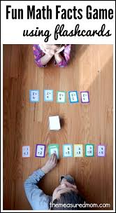 ideas about math fact practice online games wedding ideas