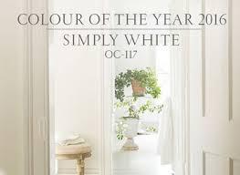 paint colours benjamin moore interior u0026 exterior paint colours