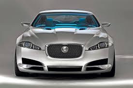 jaguar cars 2015 free new car quotes what special features jaguar cars have