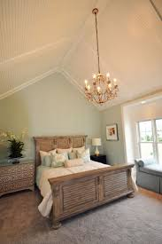 Wall Painting Ideas For Bedroom Best 25 Vaulted Ceiling Bedroom Ideas On Pinterest Grey Room