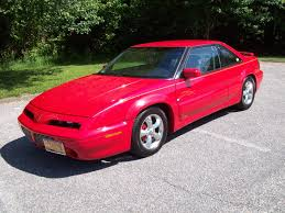1994 pontiac grand prix partsopen