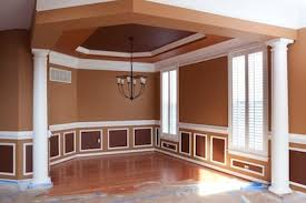 can i paint walls and ceiling the same color integralbook com