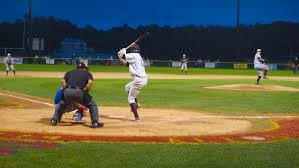 summer with the players of the cape cod baseball league wcai