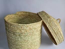 large wicker baskets with lids extra large laundry basket room sink u2014 sierra laundry