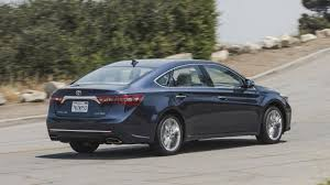 lexus is vs toyota avalon used 2017 toyota avalon for sale pricing u0026 features edmunds