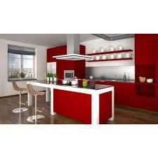 faux plafond design cuisine superior faux plafond design cuisine 4 d233co restaurant