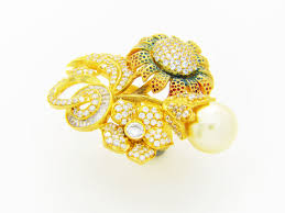 stones finger rings images Stylish jewellery designer jewellery designer fashion jewellery jpeg
