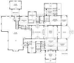 large estate house plans huge floor plans image wonderful huge mansion floor plans largest