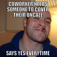Money Boy Meme - a colleague at work is this guy imgur