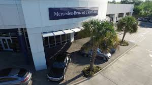 closest mercedes dealership luxury dealership league city tx mercedes of clear lake