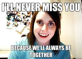 I Miss You Meme - 15 i miss you memes sweetytextmessages