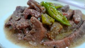 cuisine dishes philippines food 50 best dishes cnn travel