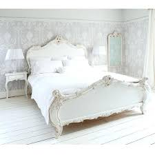country bedroom sets for sale french style bedroom furniture sale delightful design french