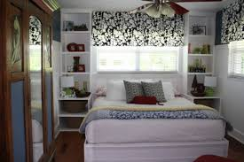 bedroom furniture for small room gorgeous furniture small bedroom fivhter com in rooms