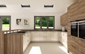 proto refurbish kitchen cabinets tags where to buy kitchen