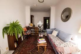 apartment for sale near palma uvm192 uniquevillasmallorca