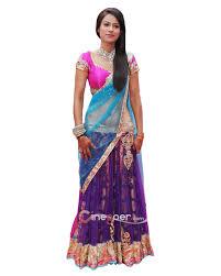 lancha dress buy indian bridal dress wedding clothing and lehenga choli online